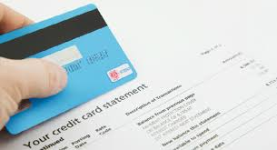 Lower down your credit due as a credit repair tips